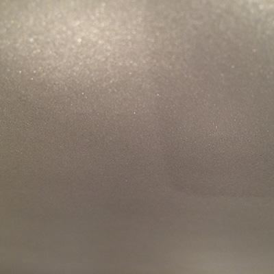 Oracal 8510 F090 Fine Silver 1x50 м