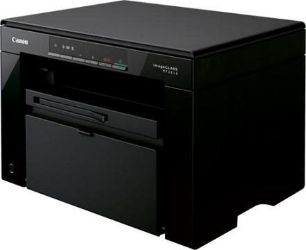 цена на i-SENSYS MF3010 (5252B004)