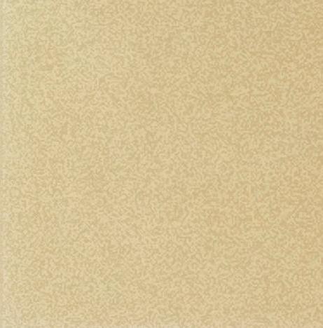 Фото - Металлическая пластина для сублимации и термопереноса (130х180 мм), золото перламутр часы настенные для сублимации и термопереноса