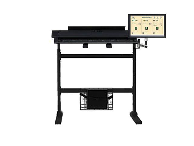 цена на LF Scanner M40 для iPF (2289V962)