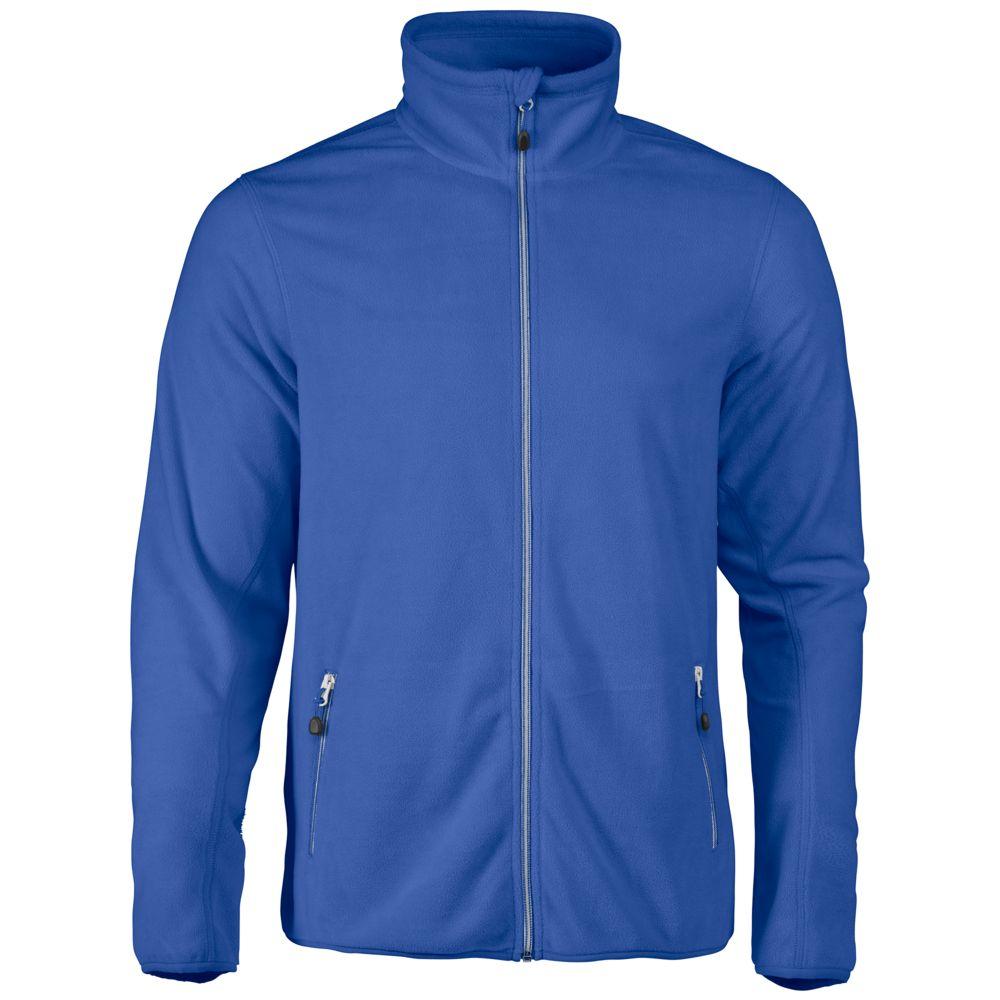 Куртка мужская TWOHAND синяя, размер XXL фото