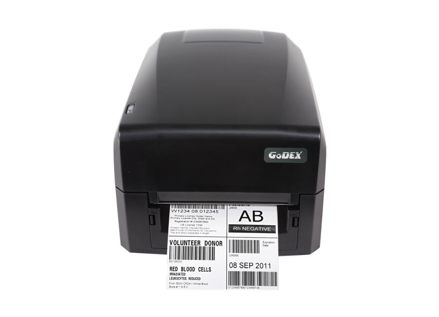Godex GE530U