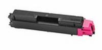 Тонер-картридж TK-590M цена