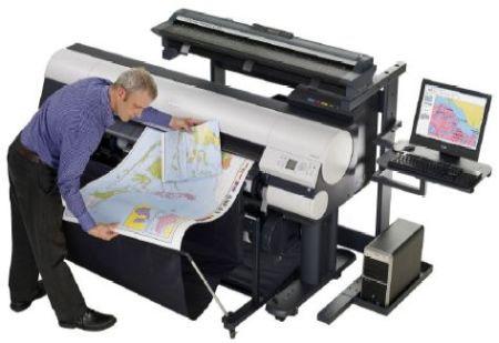 Универсальный репро-стенд для создания копировальной системы на базе сканера 40/42 напольный стенд c корзиной для сканера 36 42