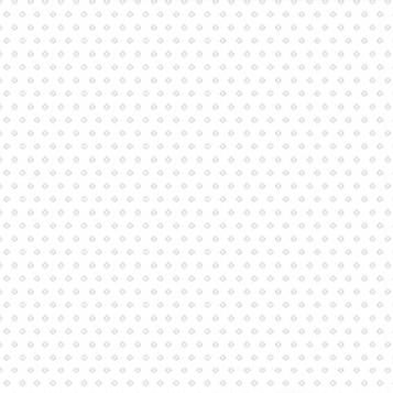 Фото - Термотрансферная пленка полиуретановая с перфорацией , белая термотрансферная пленка с металлическим блеском smtf фольга розовое золото
