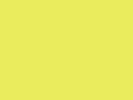 Пластиковая пружина, диаметр 45 мм, желтая, 50 шт фото