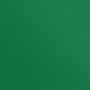Пленка для термопереноса на ткань -Soft темно-зеленая цена