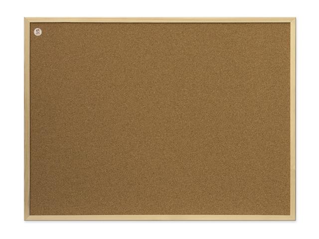 Картинка для Ecoline TC64/C 60x40 см