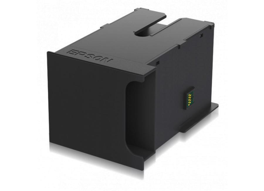 Фото - Емкость для отработанных чернил C13T04D100 емкость для отработанных чернил c13t04d100