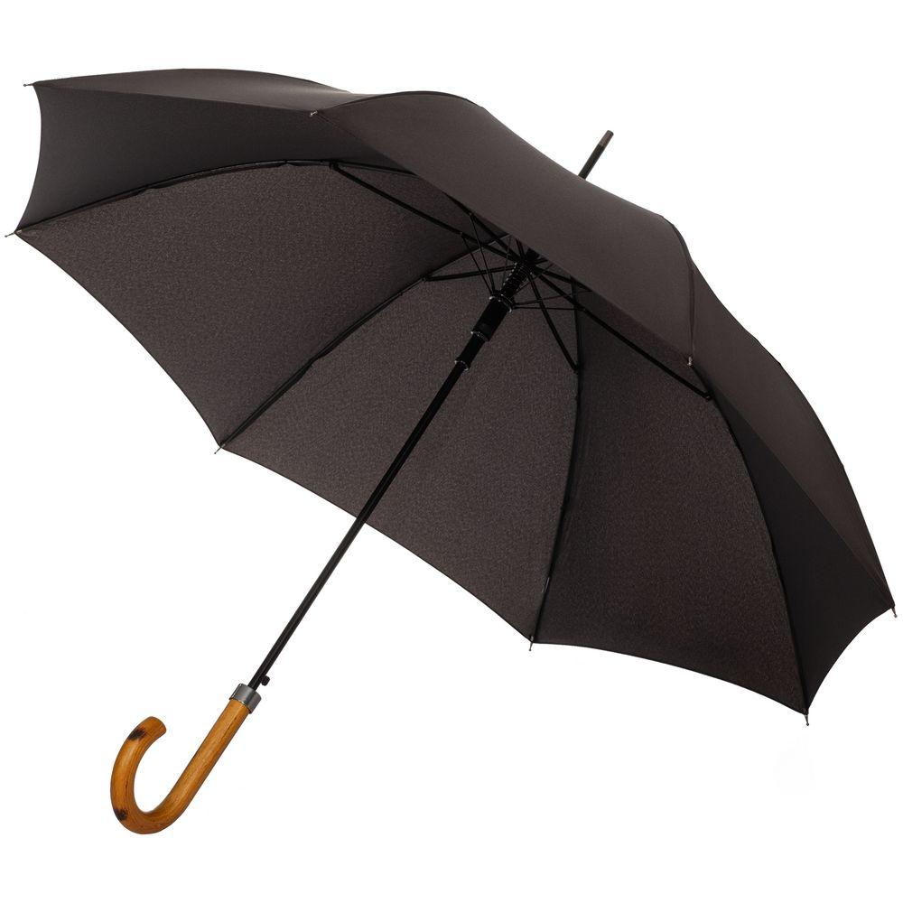 Зонт-трость LockWood, черный helen dickson seducing miss lockwood