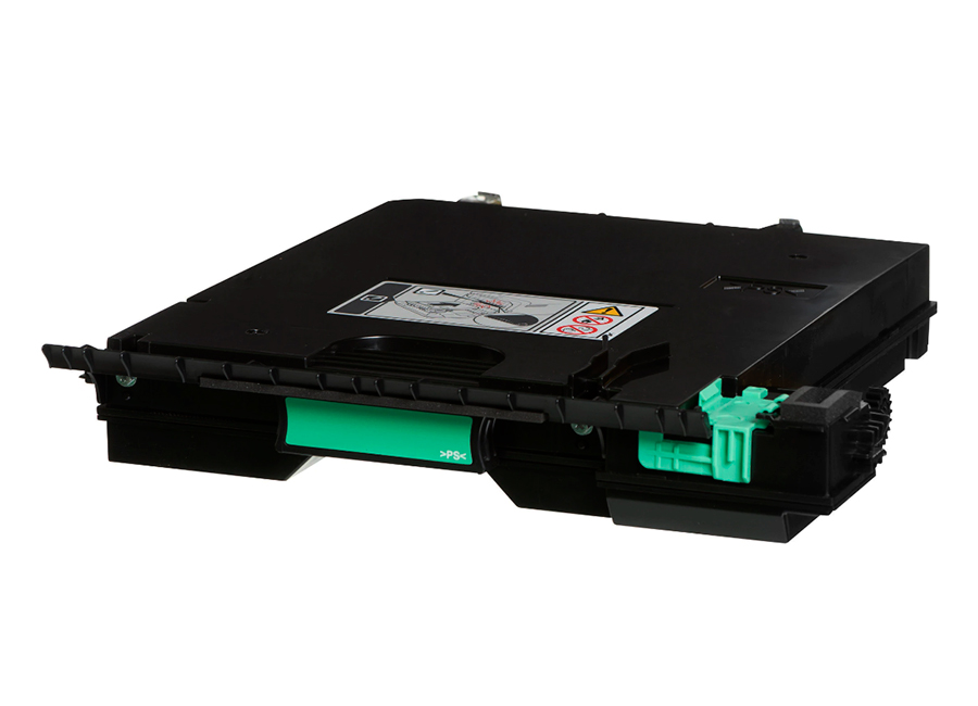 Бункер отработанного тонера Ricoh Waste Toner Bottle Type 220 для Aficio SP C220S/C221SF/C222SF/C231/C232SF (406043)