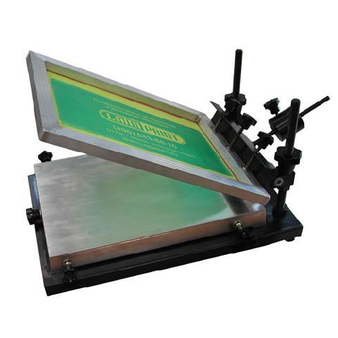 LM-Print компакт SX-2232 MP.