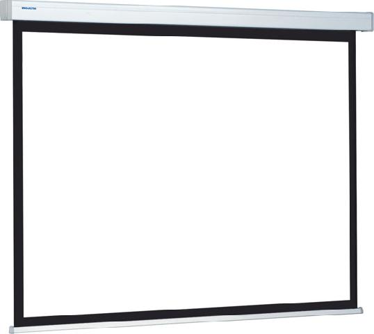 ProScreen 117x200см (92) Matte White S (10200035) стоимость