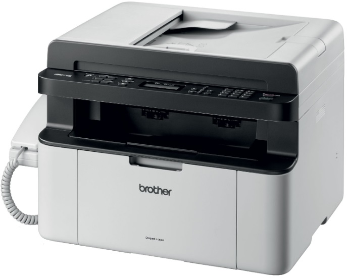 MFC-1815R (MFC1815R1)