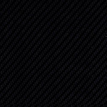 Пленка для термопереноса на ткань Poli-Flex Black Carbon 4225
