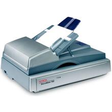 DocuMate 752 + Kofax Basic
