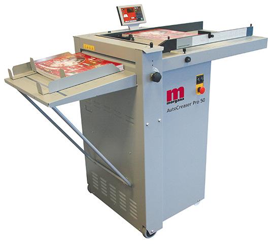 Фото - Morgana AutoCreaser PRO 50 лакомство для собак мясоешки колбаски из мяса ягненка 700 г