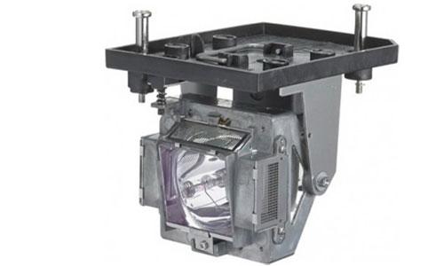 Фото - Лампа NEC NP12LP светодиодная лампа x flash xf e27 a60 p 8w 3000k 12v артикул 45938