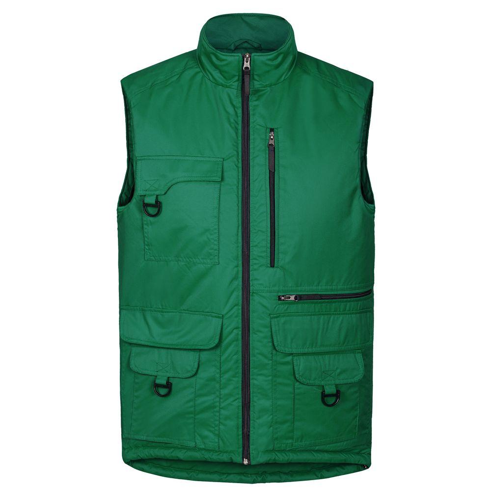 Фото - Жилет Unit Operate, темно-зеленый, размер XL донная снасть agp убойный карпятник черный зеленый темно зеленый