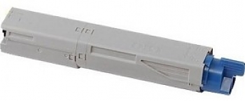 Тонер-картридж TONER-C-MC873-10K-NEU (45862847) тонер картридж toner c mc873 10k neu 45862847