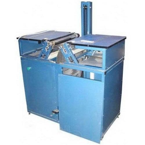 Фото - Книговставочная машина Bemini CM 02 углошлифовальная машина stanley stgl2023 ru 230 мм 2000 вт