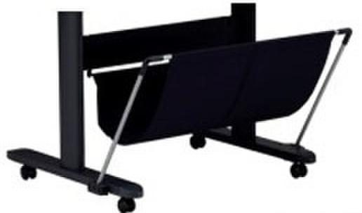 Напольный стенд ST-29 для плоттера iPF6400SE (1255B028) напольный стенд для плоттеров printer stand sd 21 1151c001