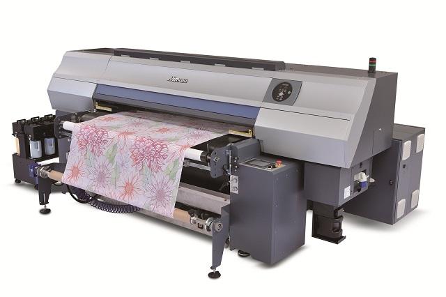 TX500-1800 B (Sub)