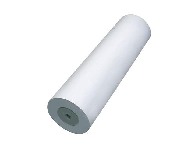 Фото - XL White Film 115 мкм, 0.610x30 м, 50.8 мм (1205021) drawing film roll 75 мкм 0 610x50 м 50 8 мм 450l97188