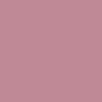 Термотрансферная пленка полиуретановая SMTF PU, розовое золото