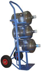 КВД-55 для воды