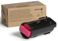 Фото - Тонер-картридж Xerox 106R03925 тонер картридж xerox 006r01511 пурпурный
