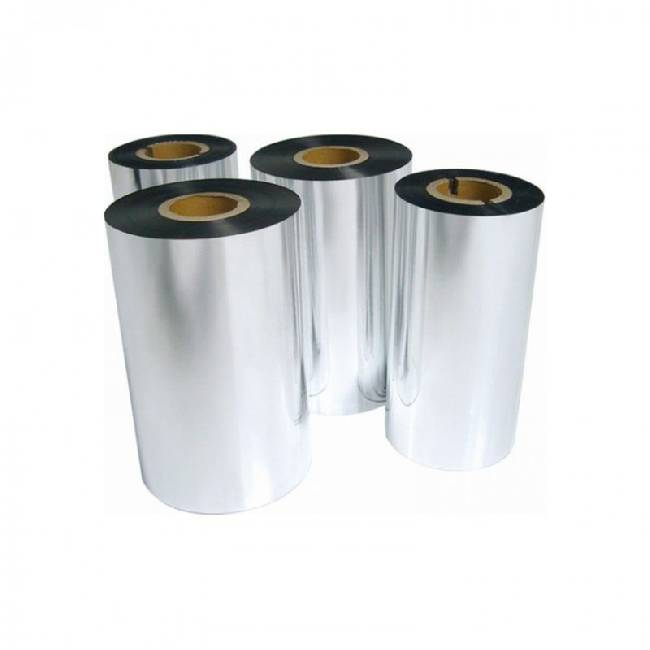 Фото - Воск суперпремиум WSРF+ 300м/110мм/110мм/1, out aravia полимерный воск для депиляции natural multizone универсальный 1000г