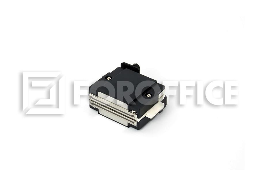 Фото - Печатающая головка для плоттеров Mimaki UJF3042, 6042 MKII почвогрунт селигер агро для клубники 5л