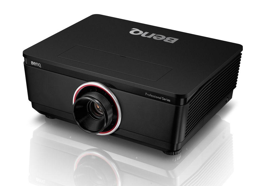 Фото - BenQ PX9210 адаптер wi fi для проектора benq instashow wdc10r