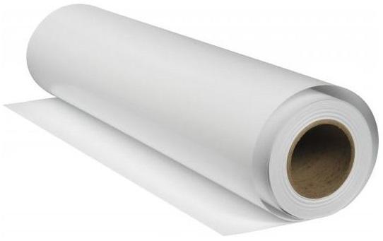 Фото - HP Premium Bond Paper L6B13A hp universal bond paper k6b87a