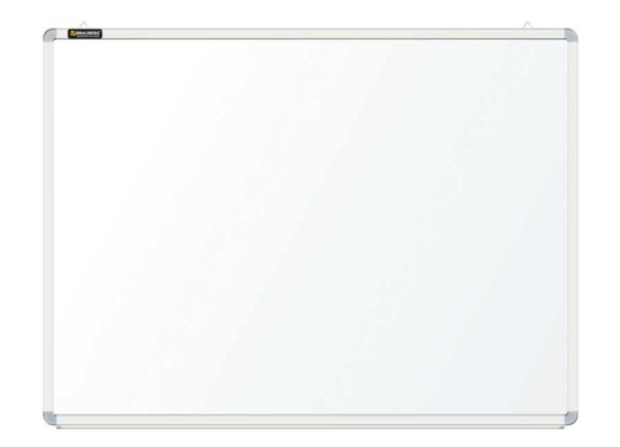 Фото - Brauberg Premium 90x120 см (231715) brauberg premium 231713