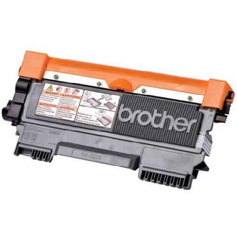 Тонер-картридж Brother TN-2235