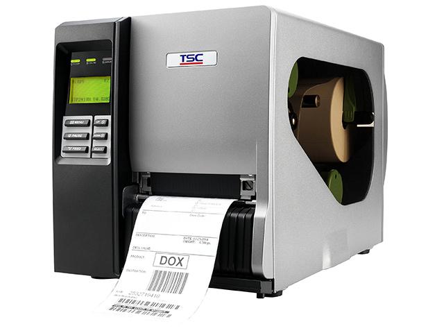 TTP-246M Pro PSU+Ethernet 100% high quality printer printhead for tsc ttp 244plus ttp 245c tsc t 200e tsc244ce thermal print head free shipping on sale