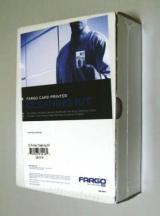 Фото - Чистящий комплект Fargo 81518 комплект из 50 чистящих карт каждая в упаковке matica м a5002