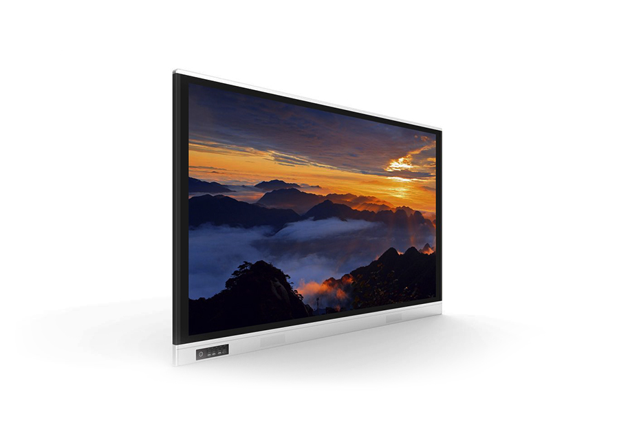 Фото - TruTouch TT-7518RS trutouch x5