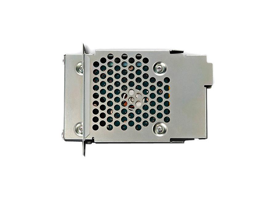 Фото - Жесткий диск 320 Гб для плоттеров Epson T3200\5200\7200 (C12C848031) жесткий диск