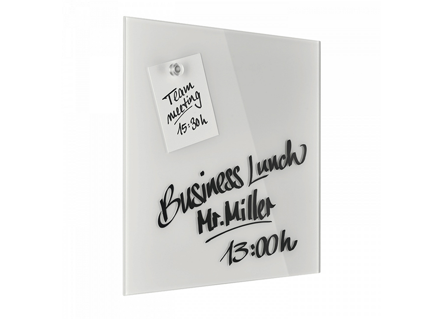 Фото - Magnetoplan 400х400 мм, белая подушка 40х40 с полной запечаткой printio французский бульдог