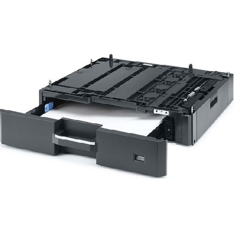 Кассета для бумаги PF-480 кассета для бумаги kyocera pf 430 для fs 6950 6970 250л