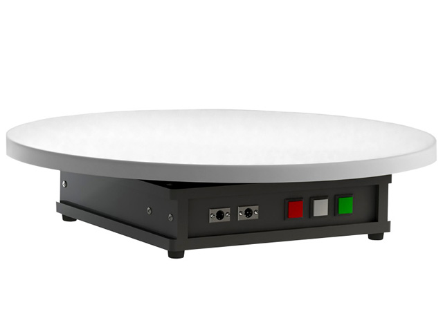 Фото - 3D-Space поворотный стол SA-42-600 для 3D-фото и видеосъемки феи раскраска 3d