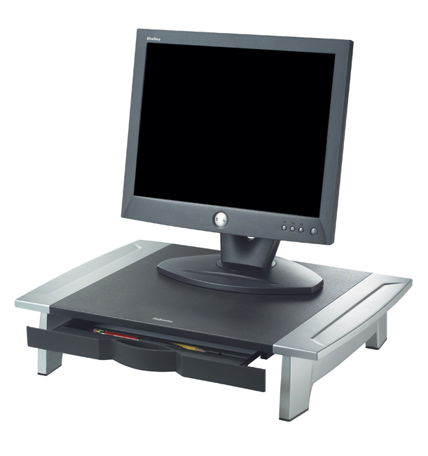 Подставка под монитор Office Suites Standart монитор