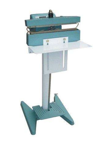 Ножной запайщик HL PFS-400DD (постоянный нагрев) фото