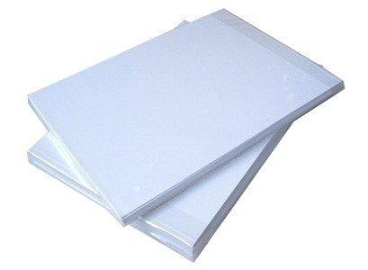Сублимационная бумага Bulros A4.