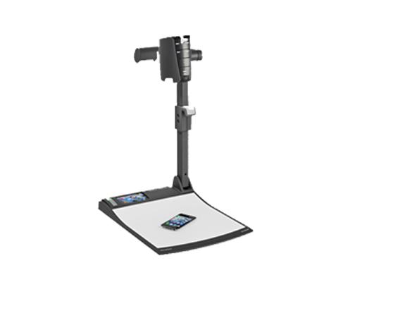 Visualizer VZ-8plus4 (102012) цифровое ip атс cisco7965g