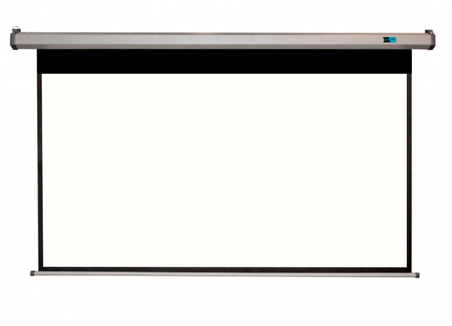 Фото - Sakura Cinema Motoscreen FG Pro ED-15 150 332x186 см (серый корпус) 150 мм 15 см 6 электронной цифровой жк сталь штангенциркуль калибр микрометр