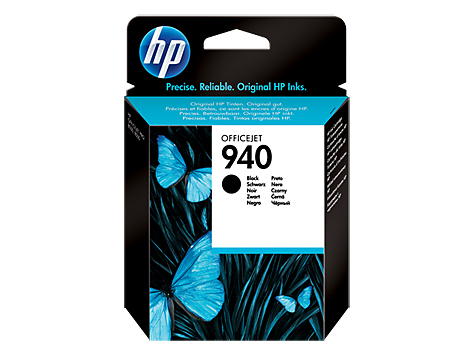 Картридж HP 940 (C4902AE)